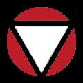 visoma – wir programmieren Ihren Geschäftserfolg